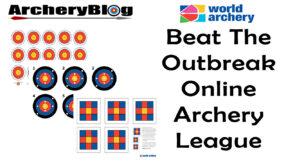 WA outbreak targets