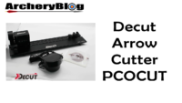 decut arrow cutter pcocut