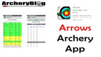 arrows app