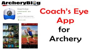 coachs eye