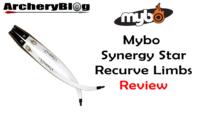mybo synergy star limbs