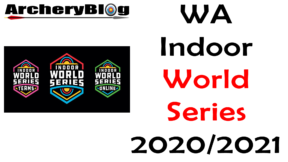 wa indoor online world series